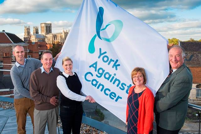 york-against-cancer